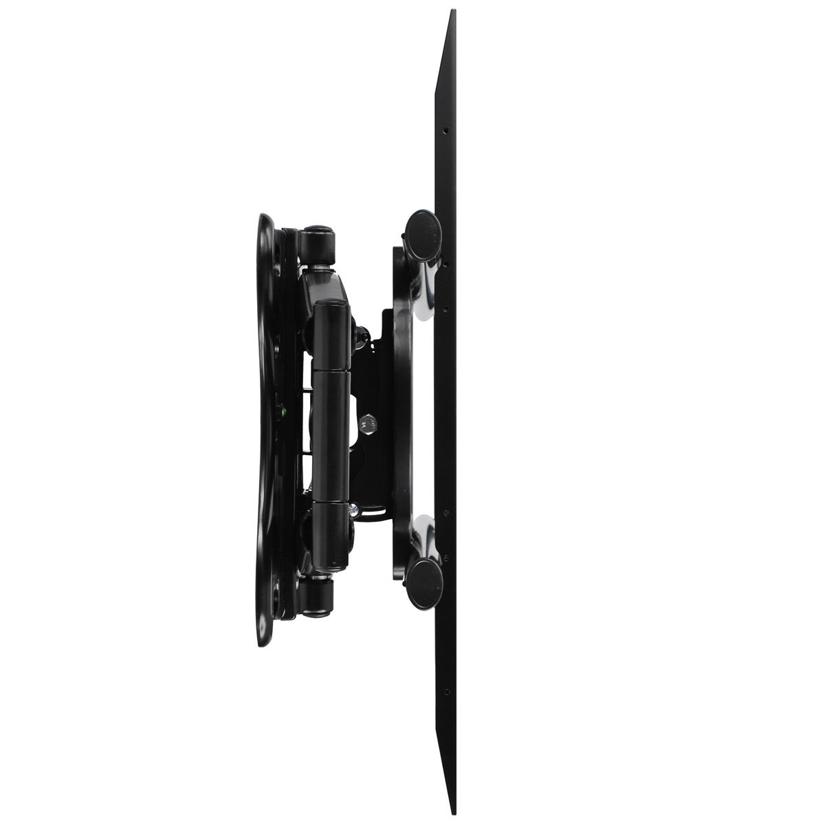Articulating Tilt Arm Flat LCD LED Plasma Panel TV Cheetah Wall Mount 42 50 5565